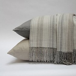 JACK Blanket/Throw