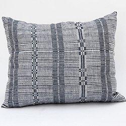SWEA Pillow