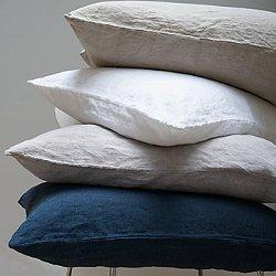 SIMONE Pillowcase Pair