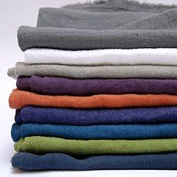 EDITH Blanket/Throw