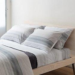 SKYLER Pillowcase Pair