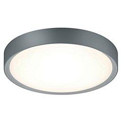Clarimo LED Flush Mount Ceiling Light