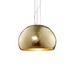 Ontario Dome Pendant Light