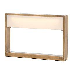 Aura LED Table Lamp