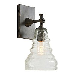 Madeline Wall Sconce