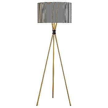 Quade Floor Lamp / illuminate