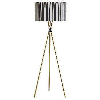 Quade Floor Lamp / unilluminate