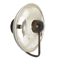 Audrey Wall Sconce