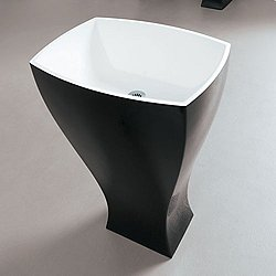 Jazz Freestanding Washbasin