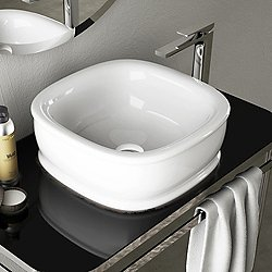 Azuley Countertop Washbasin 45