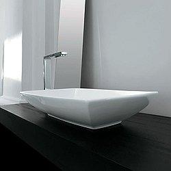 Jazz Countertop Washbasin 60