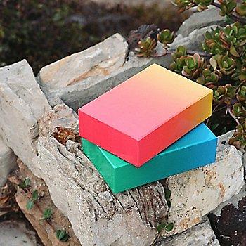 Color outdoor