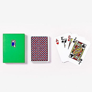 Solitare Cards