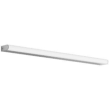 Artemis 900 LED Bath Bar