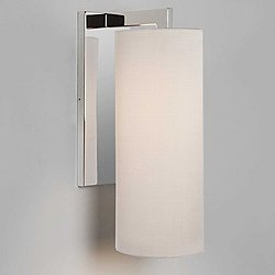 Ravello Tall Wall Sconce