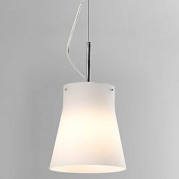 Ithaca Pendant Light