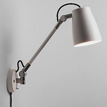 Atelier Grande Wall Light