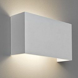 Pella 325 Wall Light