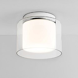 Arezzo Ceiling Light