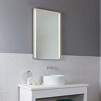 Avlon LED Mirror