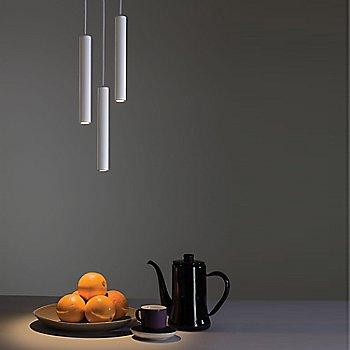 Ariana LED Pendant Light / in use
