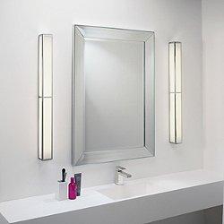 Mashiko 900 Vanity Light