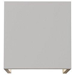 Pienza Wall Light