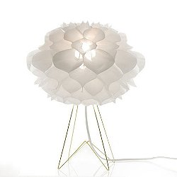 Phrena 2 Table Lamp/Pendant Light