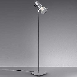 Fiamma Reading Floor Lamp