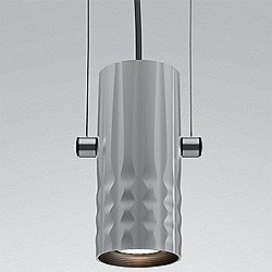 Fiamma Suspension Light