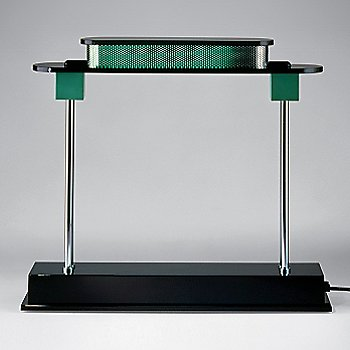 Pausania LED Table Lamp