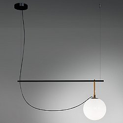 NH Linear Suspension Light