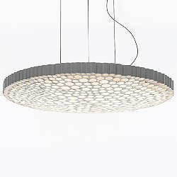 Calipso Pendant Light