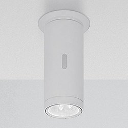 Calumet Outdoor LED Ceiling Light