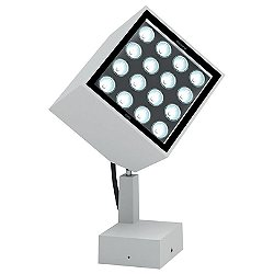 Epulo Outdoor LED Light