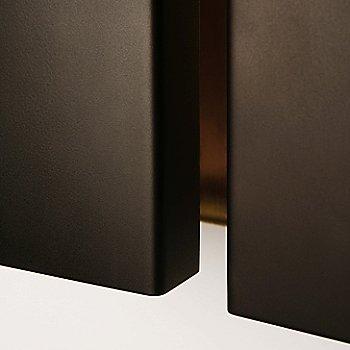 Darkened Brass, in use