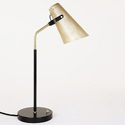 Eperon Table Lamp