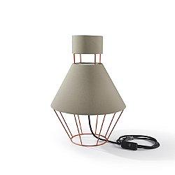 Balloon Medium Table Lamp