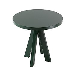 A.ngelo Round Coffee Table