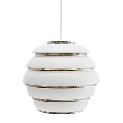 A331 Beehive Pendant Light