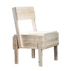 Sedia Chair