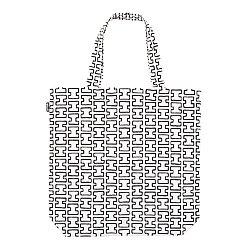 Bag H55