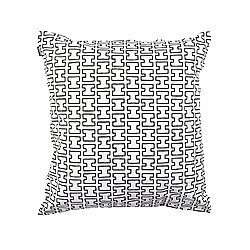 H55 Cotton Pillow Cover