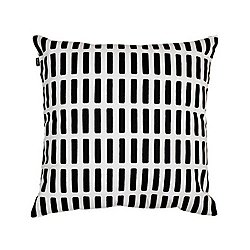 Siena Pillow Cover