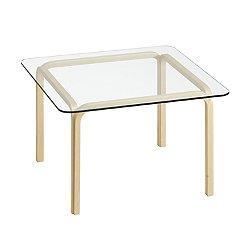 Table Y805B