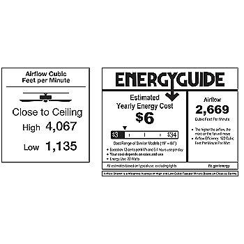 ATLP110404_energy-label