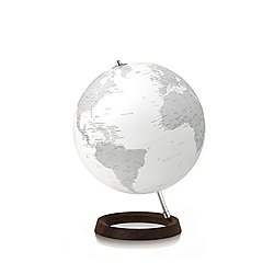 Full Circle Reflection Globe