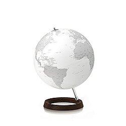 Full Circle Reflection Globe