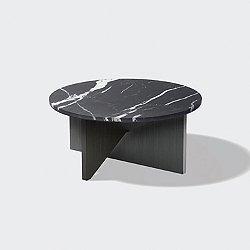 Affordances Coffee Table
