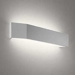 Shatter Wall Light